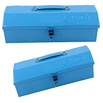 METAL CANTILEVER TOOL BOX 501/502/503