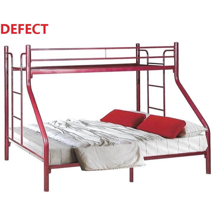 Bunk Bed Furniture Prices And Promotions Home Living Jan 2019