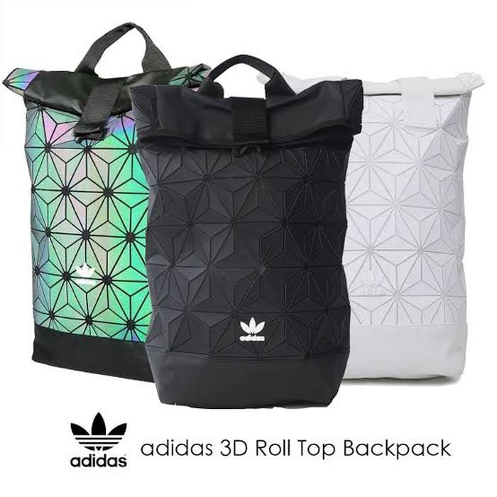 adidas bag issey miyake price off 52% skolanlar.nu