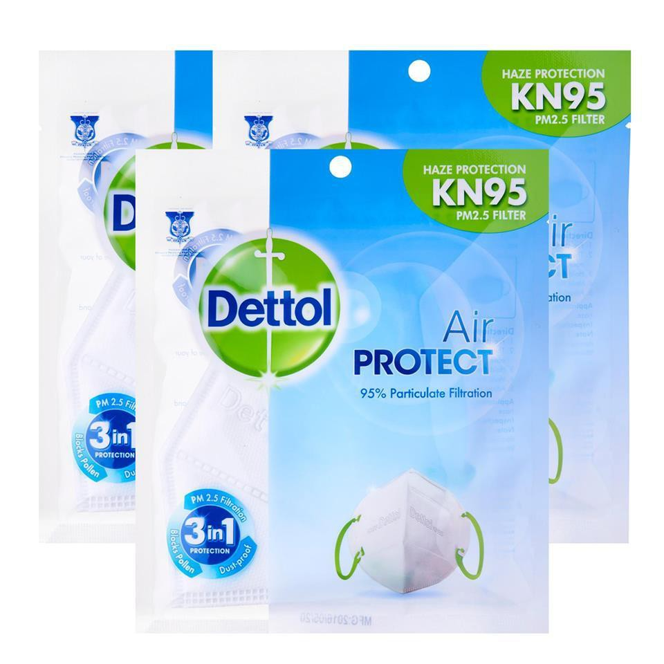 Dettol Handsoap Anti Bacterial Original 3x250ml Shopee Malaysia Bodywash Lasting Fresh 450ml X 3