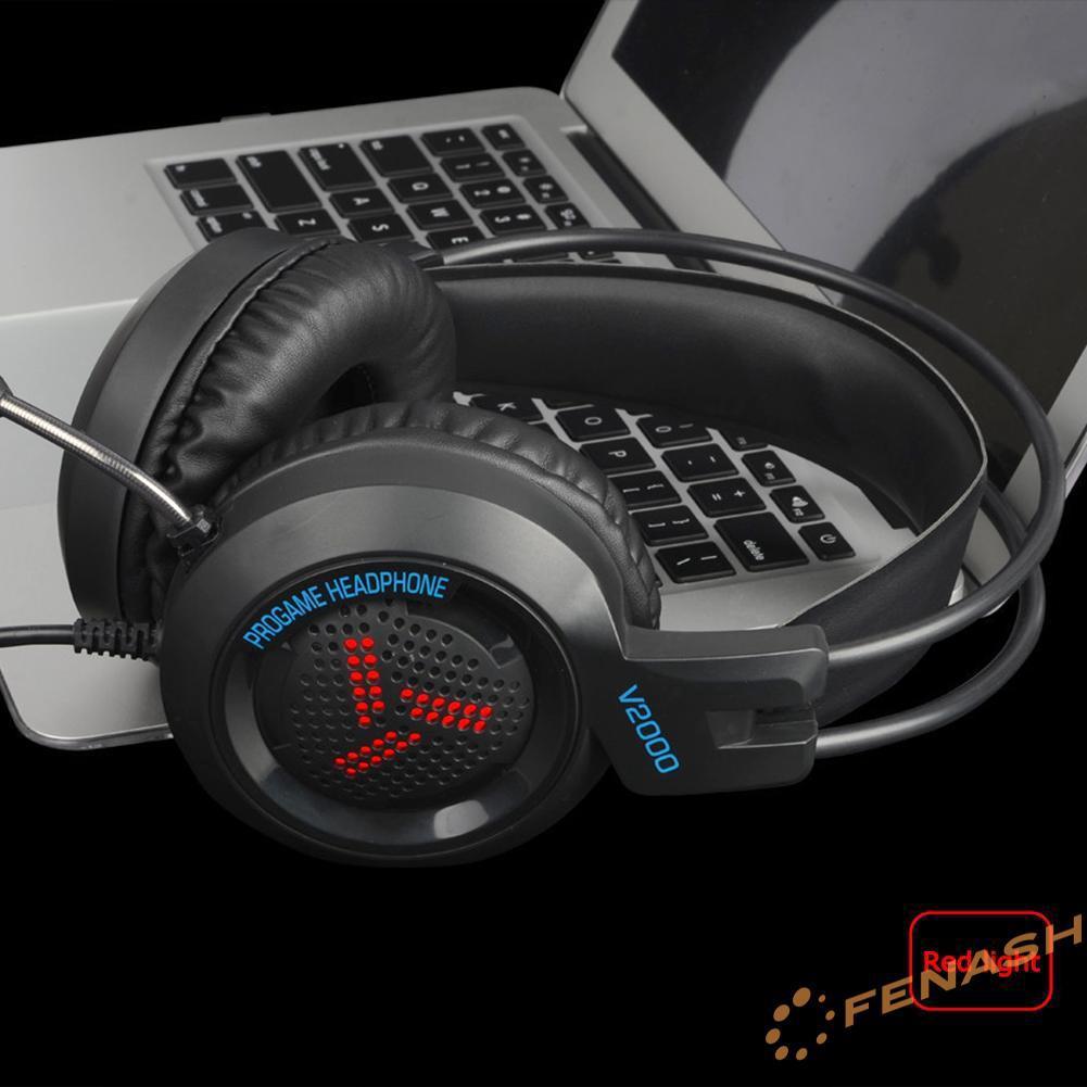 fe✲✲Logitech G ASTRO A10 3 5mm Music Headset Over-Ear