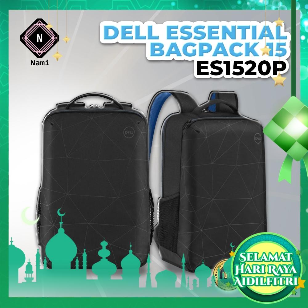 Dell Essential Backpack 15 ES1520P - Original