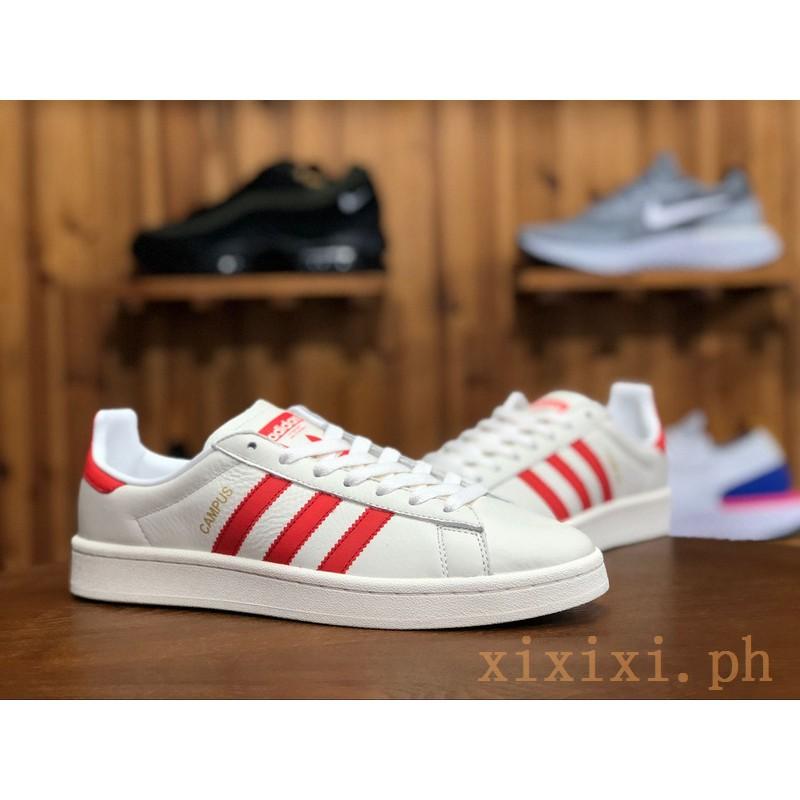 7362a41e0 wadai Authentic Adidas Women Men Classic Board Shoes CQ2069 running ...
