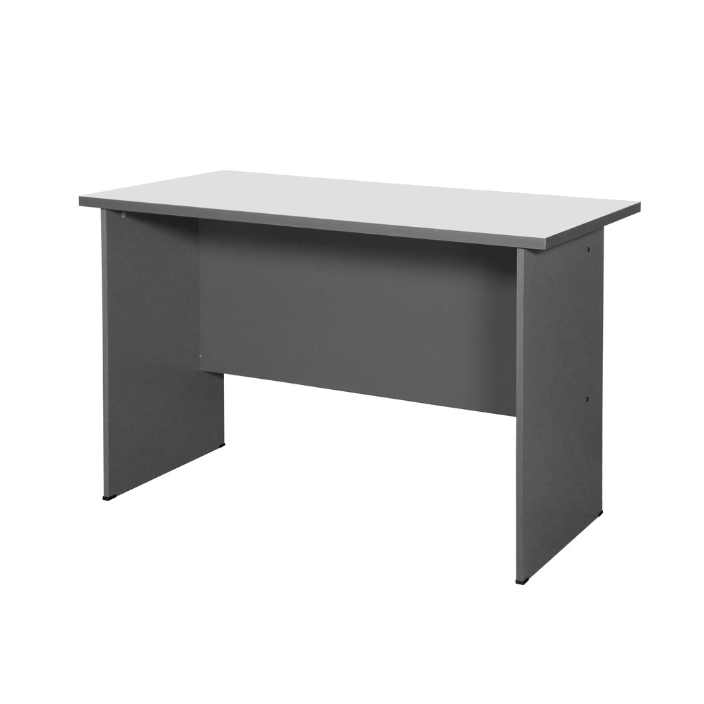 Writing Table Office Table Study Table At 126 Shopee Malaysia