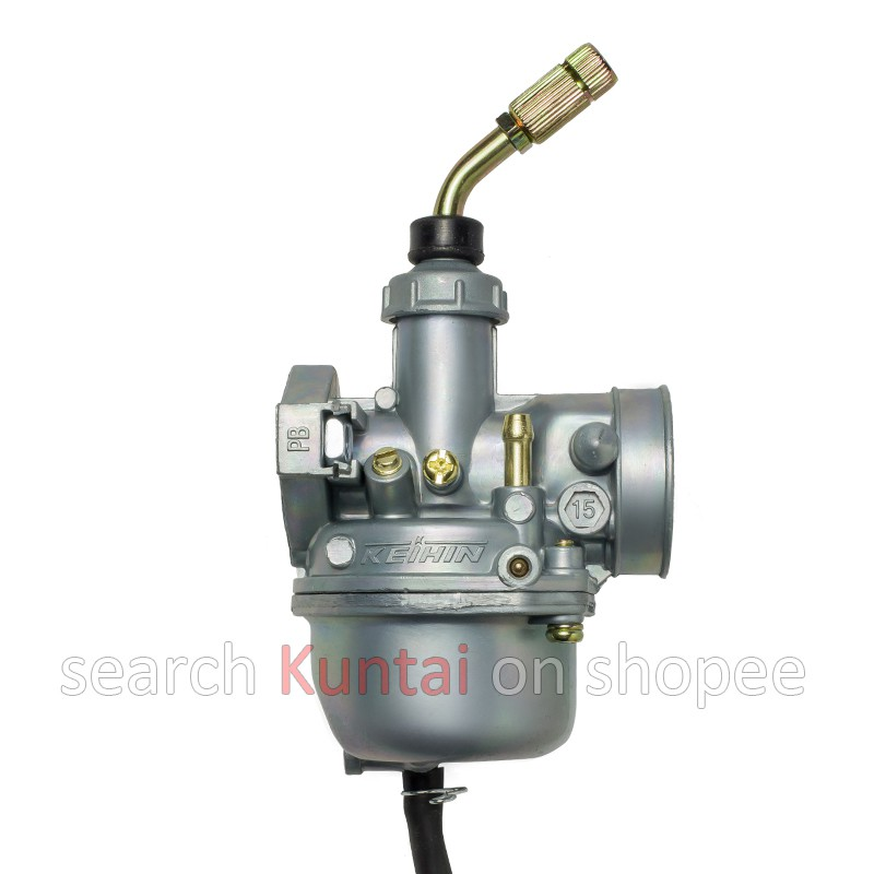 BAJAJ 100CC CT100 HONDA CD100 High Quality Carburetor For Motorcycle