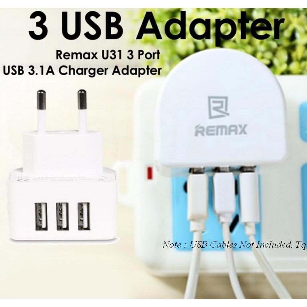 Smart Stand Universal Car Holder For Smartphonegps Media Player Small Choyo Bag Smartphone Ampamp Gps Etc Shopee Malaysia