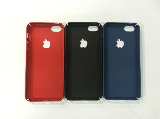 Vensonic Iphone 5/5S casing