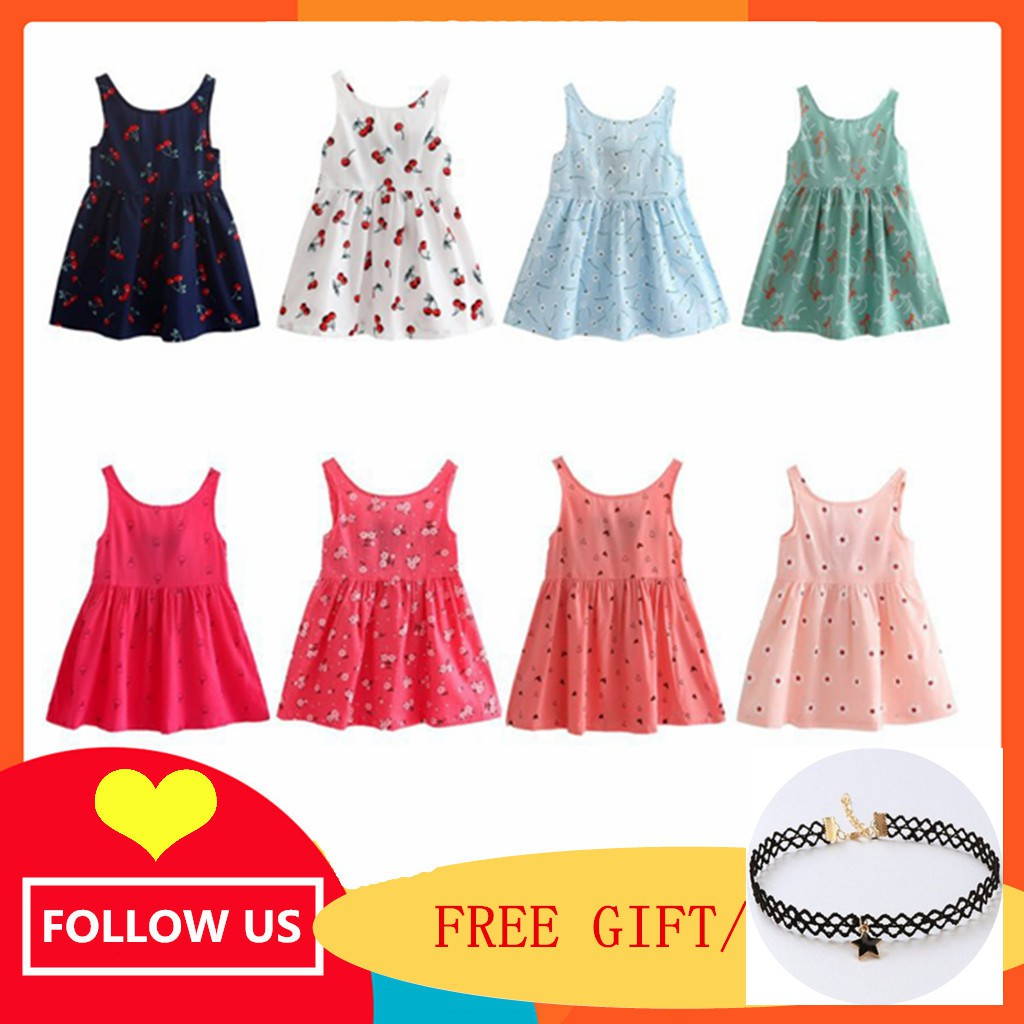 Buy Kids Fashion Online - Toys 0b3a73c595f9