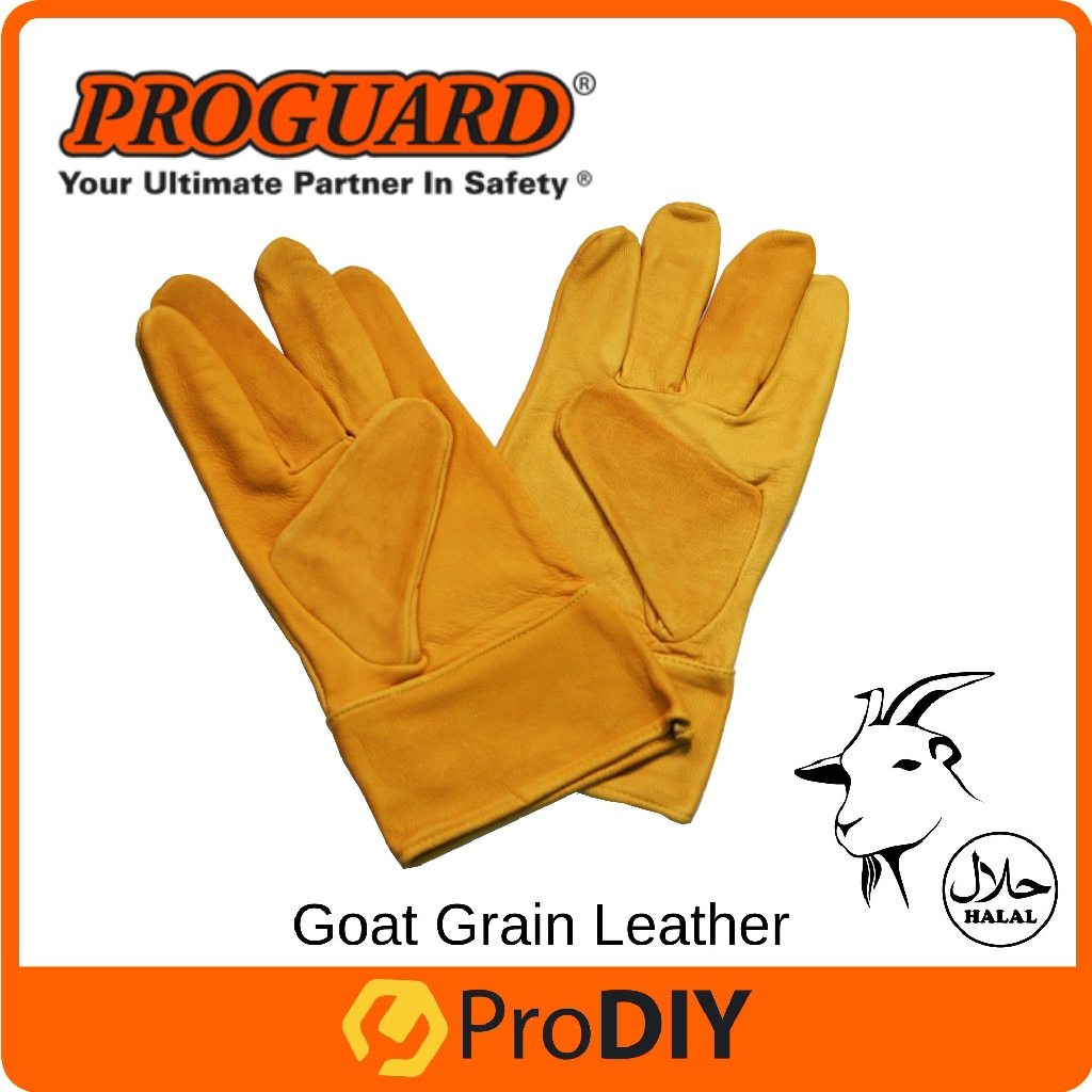 Size M Protective Gloves Powder-free Gloves Easy to Carry VICEY 100 Pcs Clear Disposable PVC Gloves