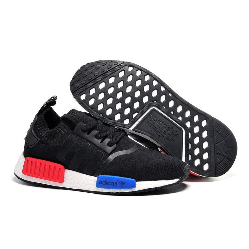 Official Nike Shoes Outlet,Cheap Authentic NMD Shoes Adidas