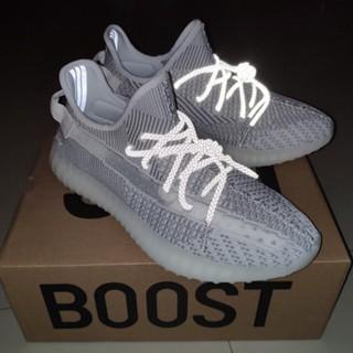 adidas yeezy boost 46