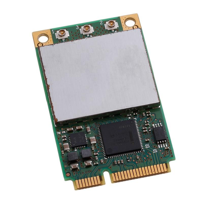 Intel 533AN_MMW WIFI 5300 card for Lenovo ThinkPad X200 X301