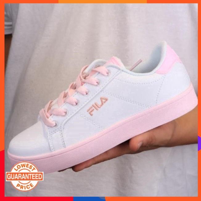 Famous shoes official store d5825b2eb5