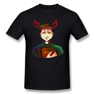 dcf7bc9d7 Sinner T Shirt Sinner Sinner T-Shirt Men Classic Tee Shirt Cotton D ...