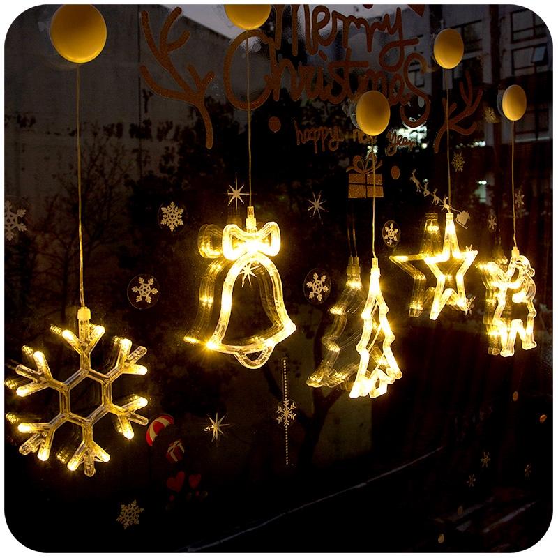Ins Decoration Room Neon String Lights Bedroom Layout Creative Wall Lighting Led Small Lantern Girl Heart Bursting Shopee Malaysia