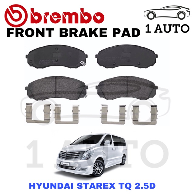 PEUGEOT 407 COUPE ALL MODELS 2005-2011 REAR 2 BRAKE DISCS AND PADS SET