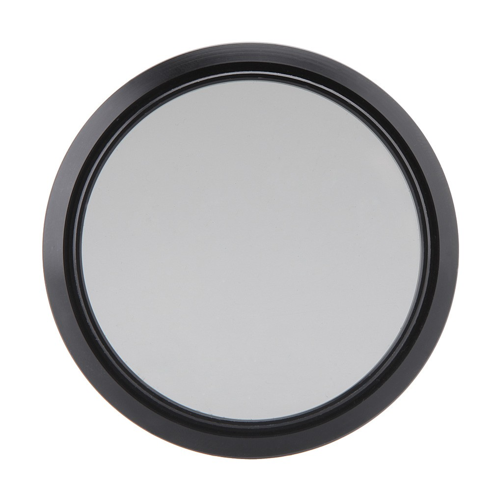 49mm Fader Variable Nd Filter Neutral Density Nd2 To Nd400 For Slim Adjustable 2 400 49 Mm Fotga Panasonic Lf155 Shopee Malaysia