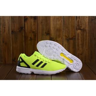 huge discount f44fb f56e7 sports shoes adidas originals zx flux-3 mesh black ...
