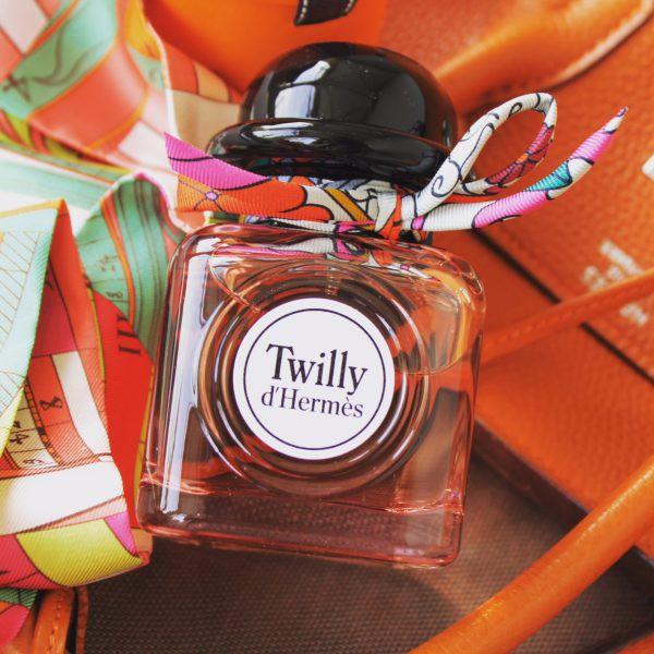Hermes 85ml D'hermès Women Twilly Edp For Apricot By htsQxBrdC