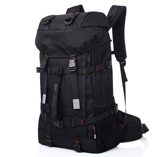 sport backpack - Men s Backpacks Online Shopping Sales and Promotions -  Men s Bags   Wallets Oct 2018  51e5b8200feb4