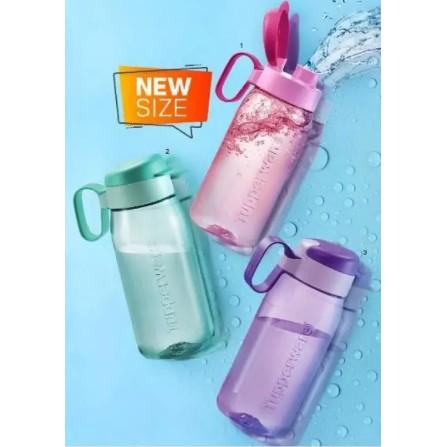 [NEW] Tupperware H2Go Tumbler 550ml (1) - Botol Air Tumbler (Keluaran Baru)