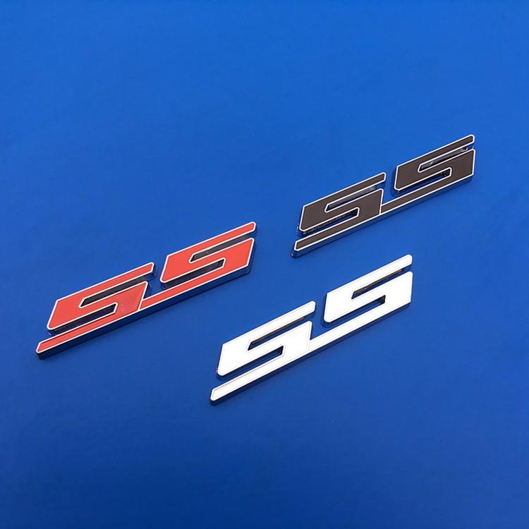 Genuine Chrysler 68065584AA Door Molding