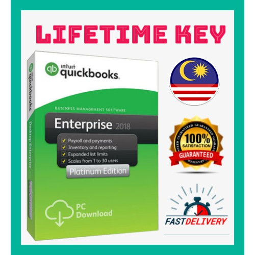 - 100/% genuine PC DOWNLOAD QuickBooks Pro 2017 read our reviews!