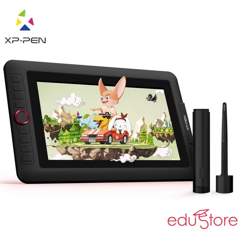 XP-PEN Artist 12 Pro  Full HD Drawing Monitor Pen Display Graphic Monitor