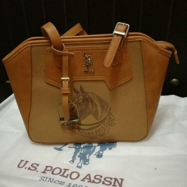 63dfa2e4c4f BENEDETTI POLO CREATIONS   Shopee Malaysia