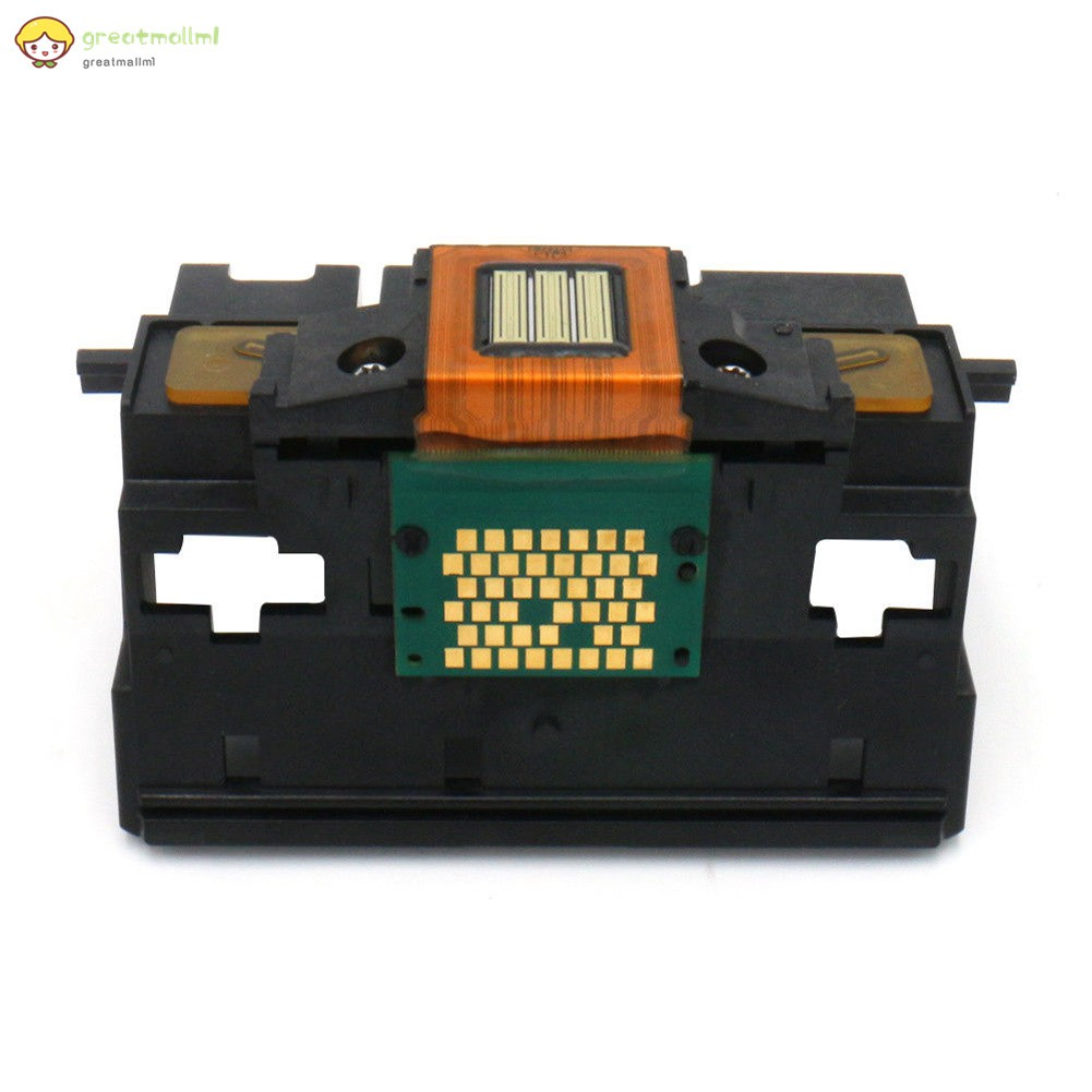 10 Series Printhead Print Head for Kodak 5100 5300 5500 ESP3 5 7 3250 5210 5250