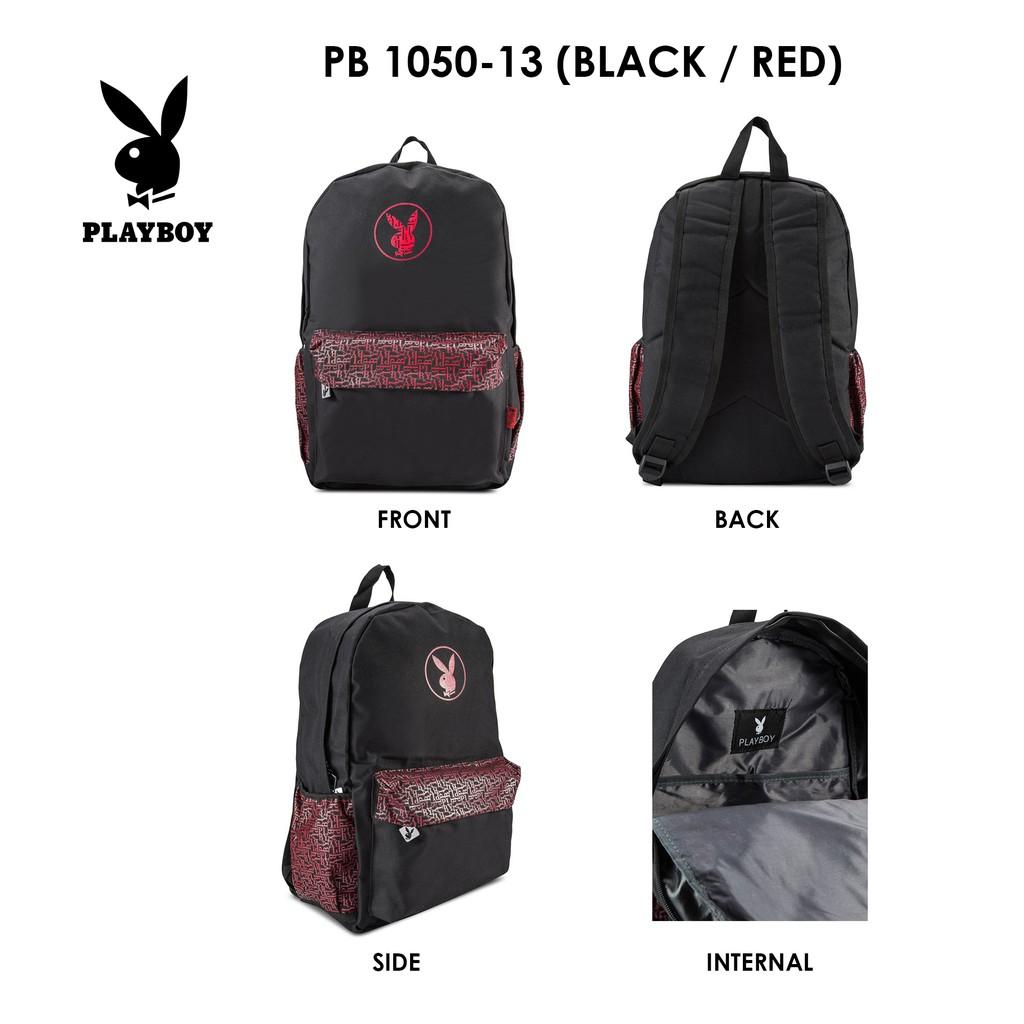 54fb59850e25cb 100% Authenthic Nike Jordan Jumpman Backpack Black BA8062-010 ...