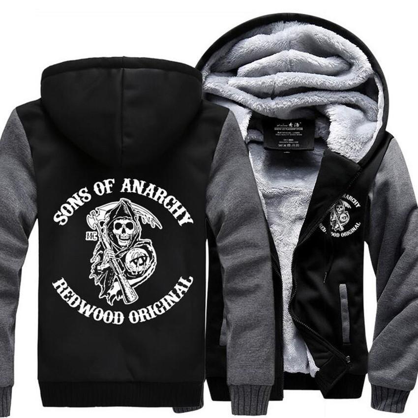 ba1a84f67e815 OverWatch D.Va Coat Zipper Hoodie Winter Unisex Thicken Long Sleeve Jacket  | Shopee Malaysia