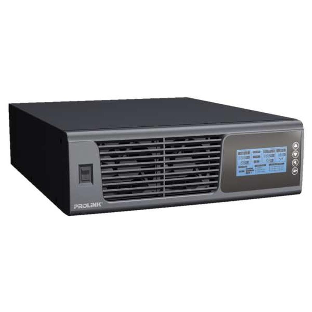 PROLiNK 5KVA / 4200W Inverter Power Supply IPS (48VDC) Pure Sine Wave IPS5001