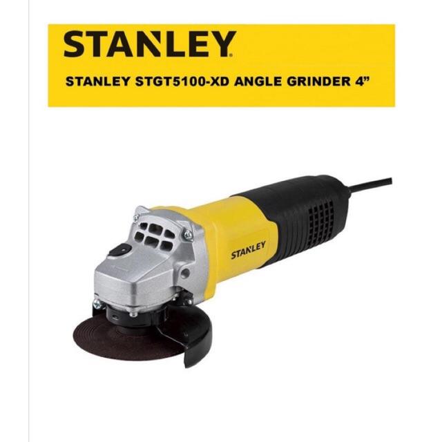 STANLEY Grinder STGT5100