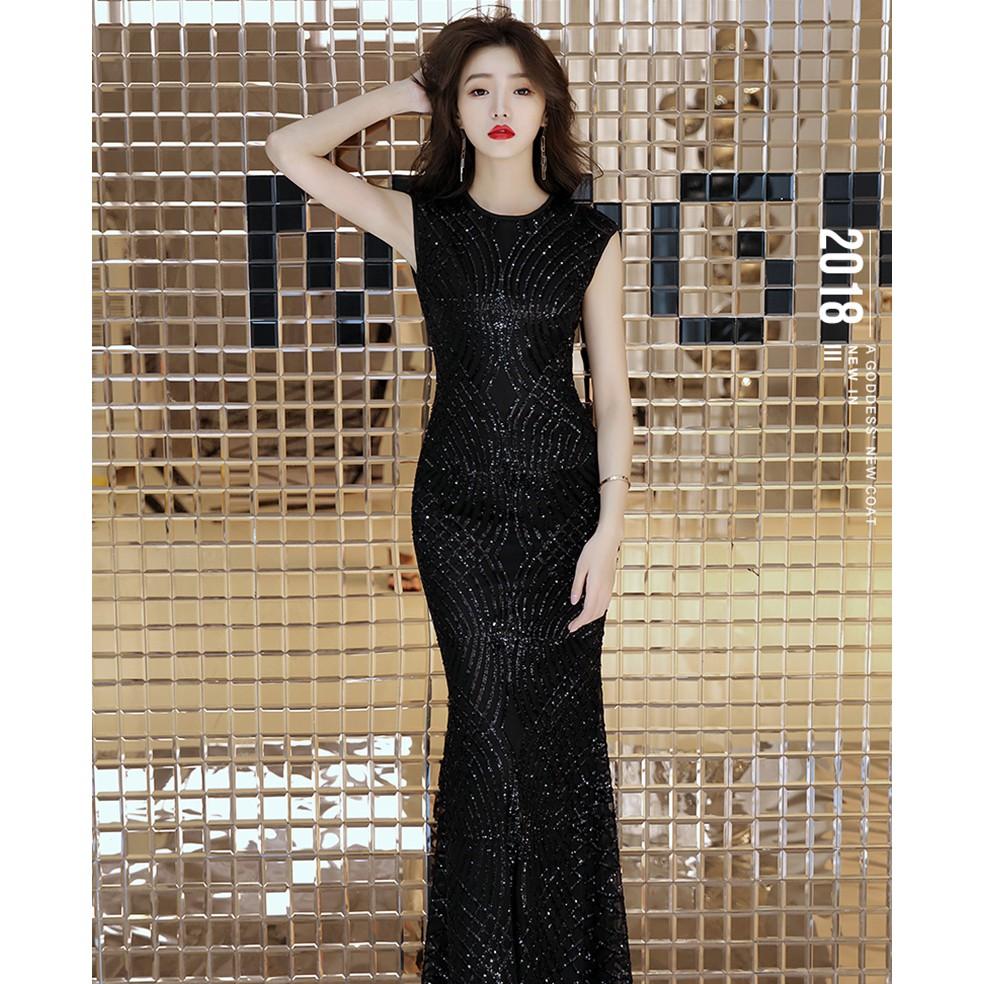 5371b9211da Women s Evening Dress Prom Dress Long Dress Elegant Princess Party ...