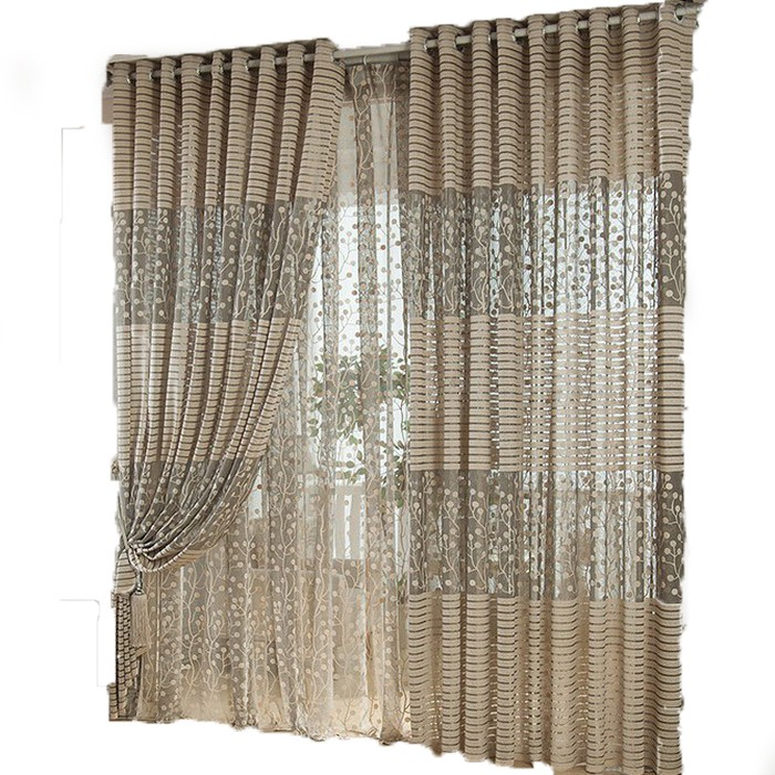beyond vinyl curtains buy bath in window bed shower curtain from white bathroom