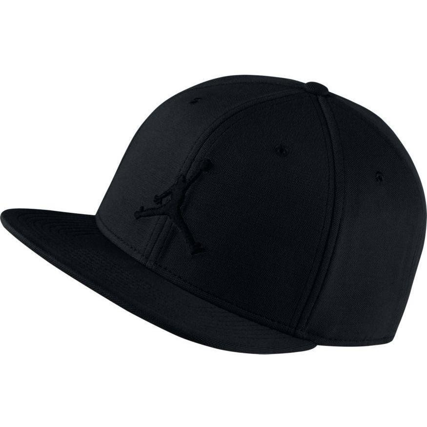 new arrivals cccb9 b988a NORTH HARBOUR Snapback - 7 colours (unisex) NHC1200   Shopee Malaysia
