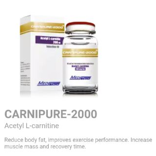 Hcg loose weight (men and woman) and PCT for bodybuilder