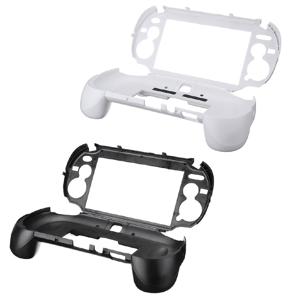 🚀【Ready Stock】🚀Latest L2 R2 Handle Holder Trigger Grips Cover Case For PS  Vita 1000 PSV 1000