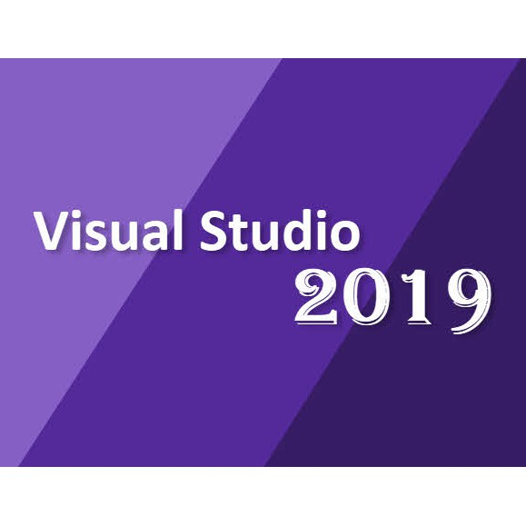 VISUAL STUDIO 2019 Professional / Enterprise FULL PRODUCT WITH DOWNLOAD