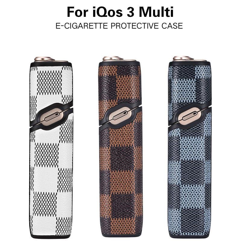 Iqos Connect Download