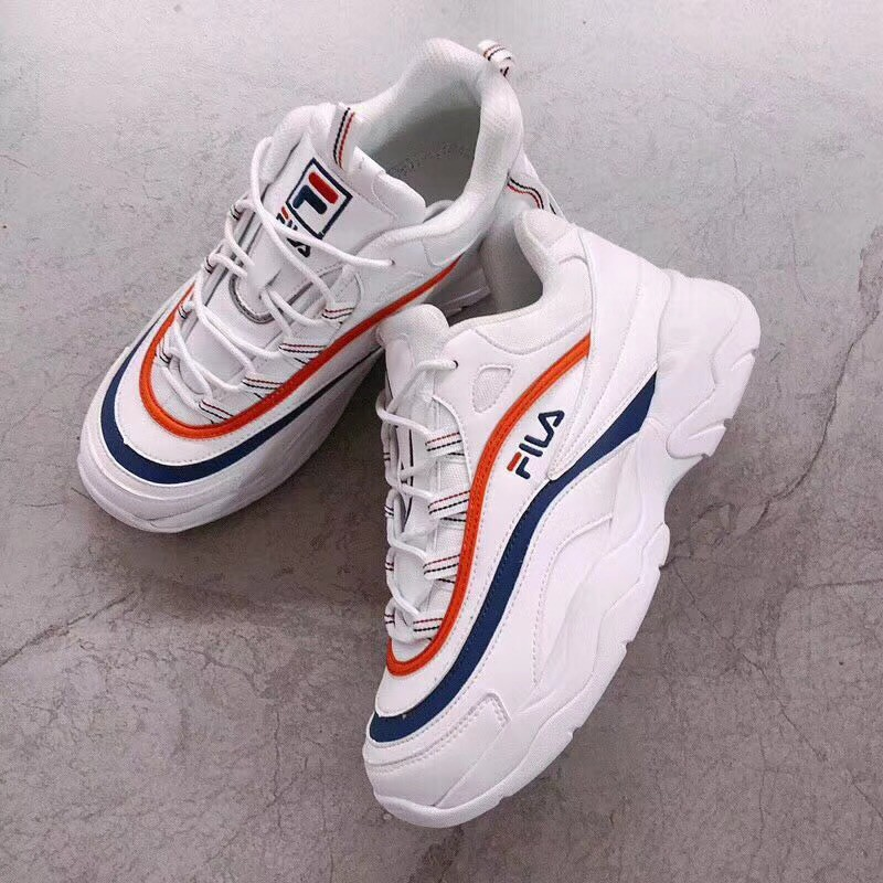 fila sneaker - Sneakers Prices and Promotions - Men's Shoes Dec 2018 | Shopee Malaysia