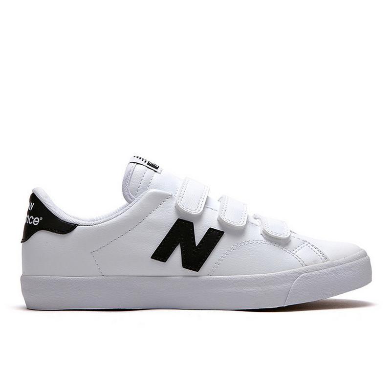 shoes new balance malaysia