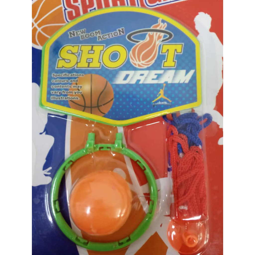 Sport Basketball Games toy Indoor Games Play Together
