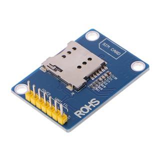 WeMOS Mega + WiFi R3 ATmega2560 + ESP8266 USB-TTL For