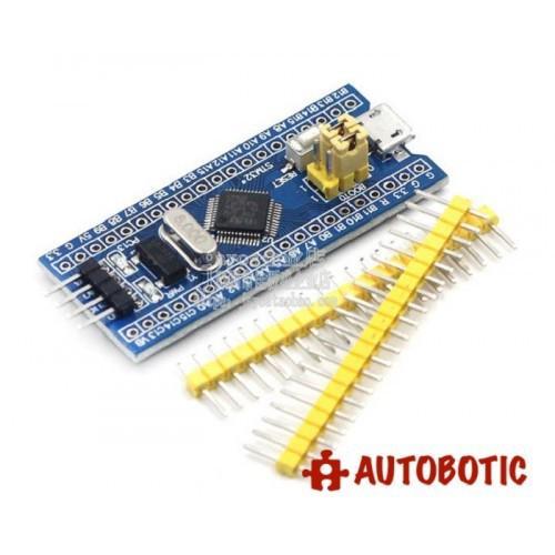 Arduino NODEMCU Lua IoT I2C ESP8266 Wifi Controller Board ESP-12 V2