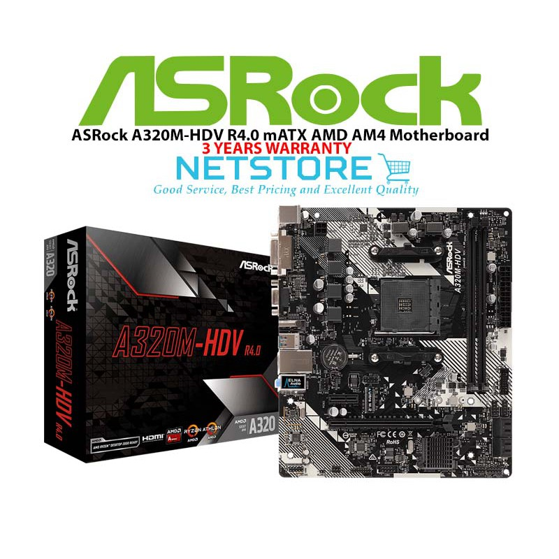 BIOSTAR A57A2 AMD RAID WINDOWS XP DRIVER DOWNLOAD