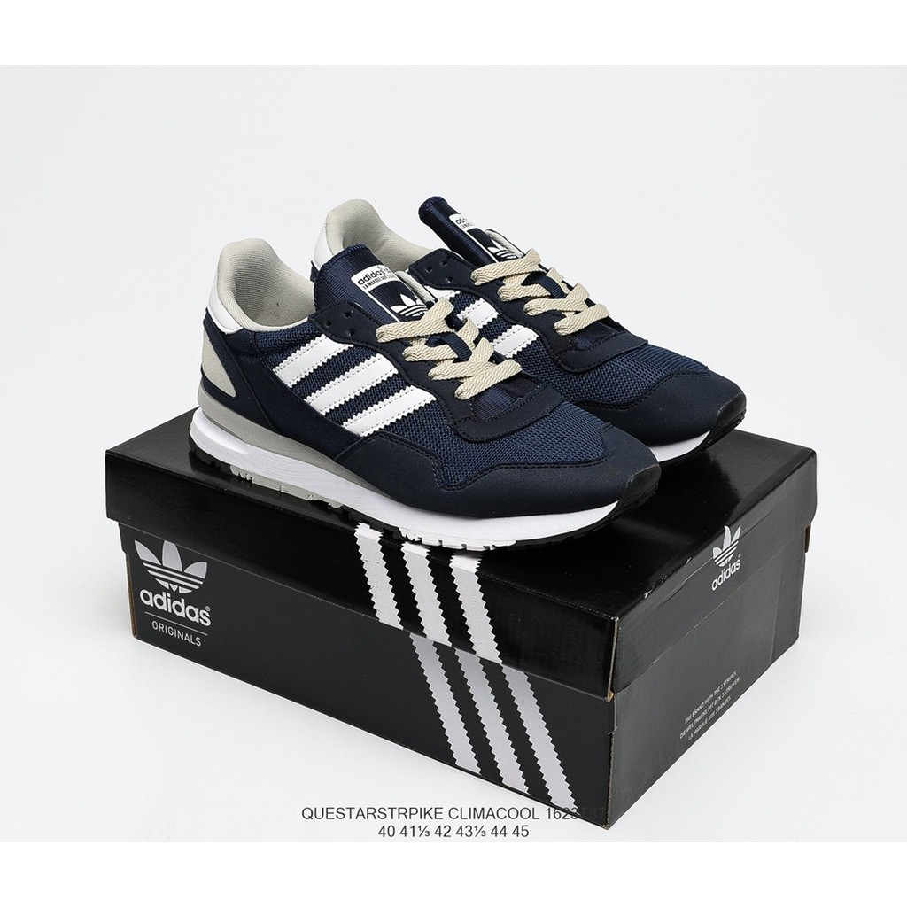 small rubber shoes adidas