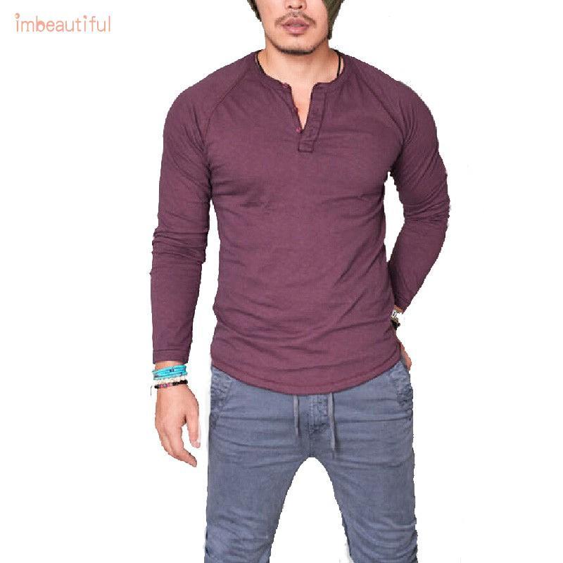 7c85c1fc1 2018 I Love Renaud T shirt I Heart Renaud Tee Gift | Shopee Malaysia