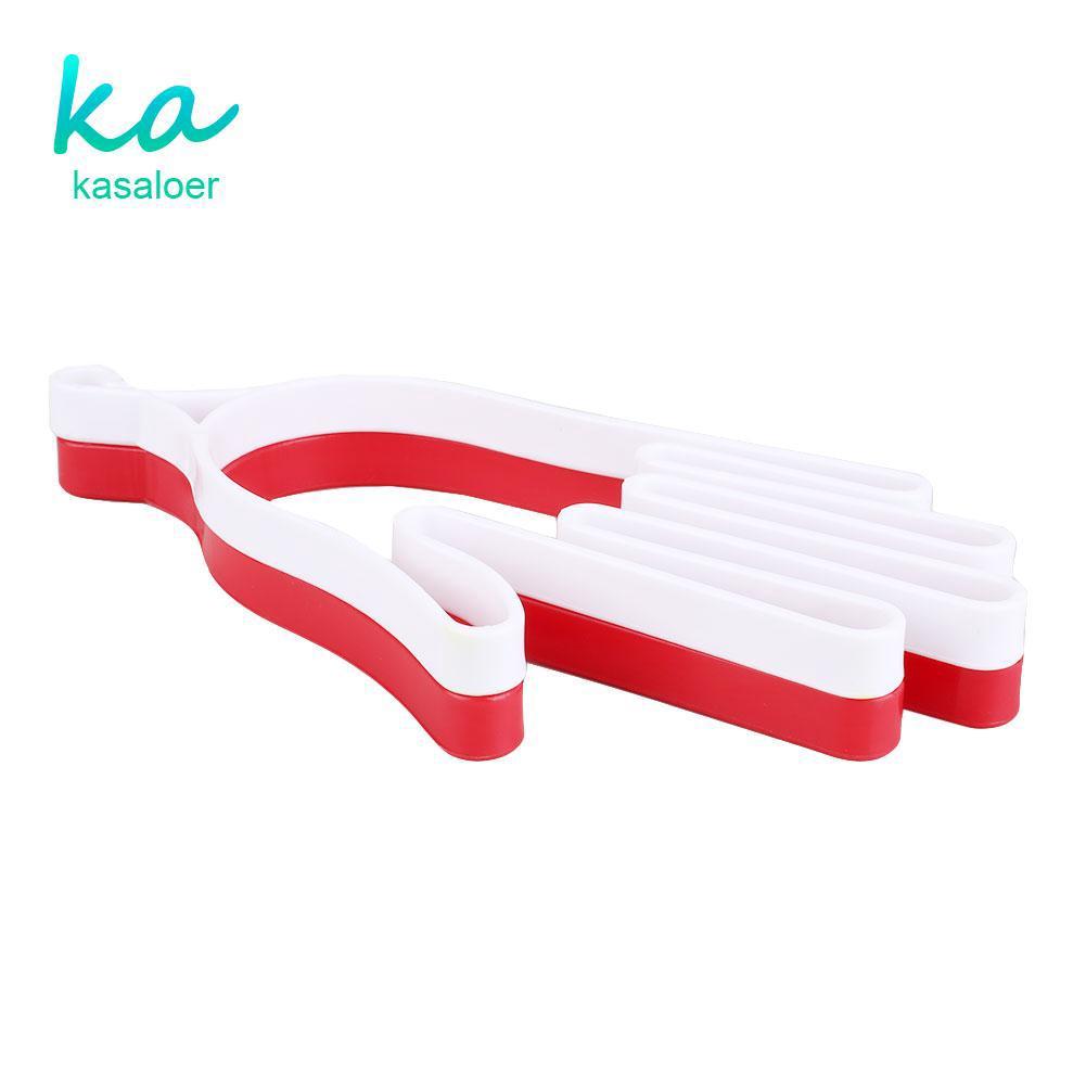 Outdoor Sports Golfer Tool Gear Plastic Golf Gloves Stretcher Holder Rack Dryer | Shopee Malaysia